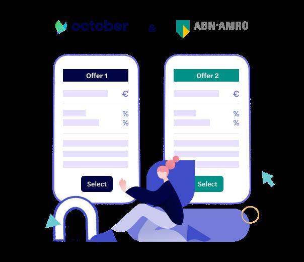 abn-amro-offer